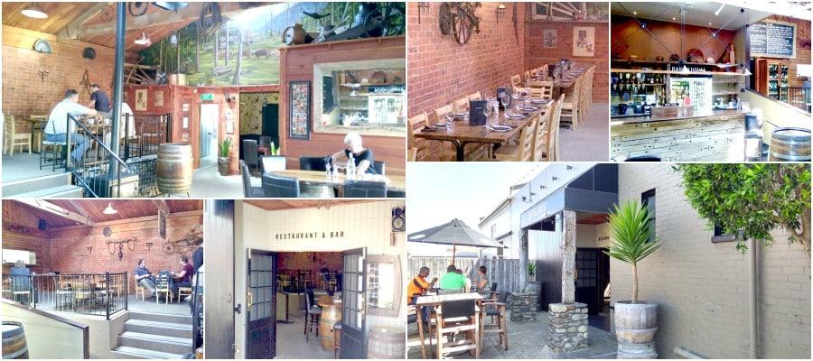 Barrelhouse Restaurant Bar Dannevirke.jpg