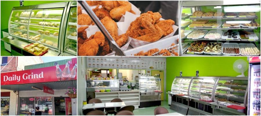 Daily Grind Bakery Cafe Marton.jpg