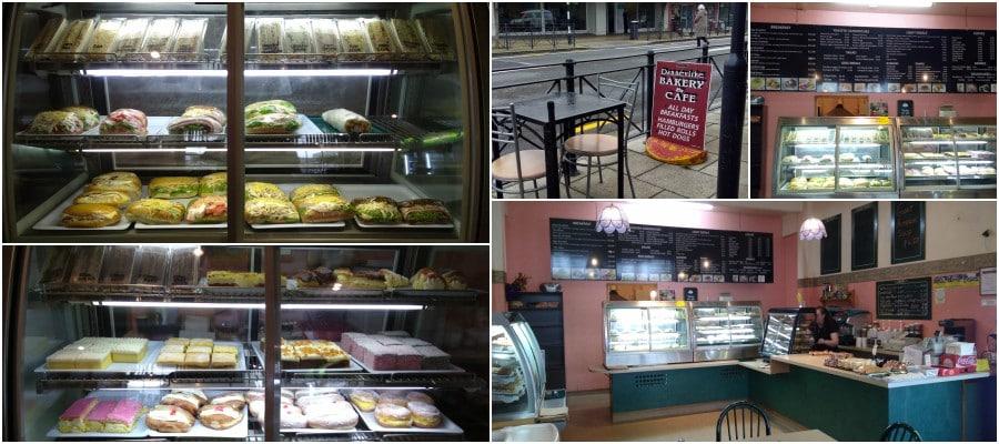 Dannevirk Bakery Cafe m.jpg