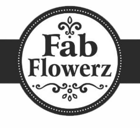 Fab-Flowerz-Logo