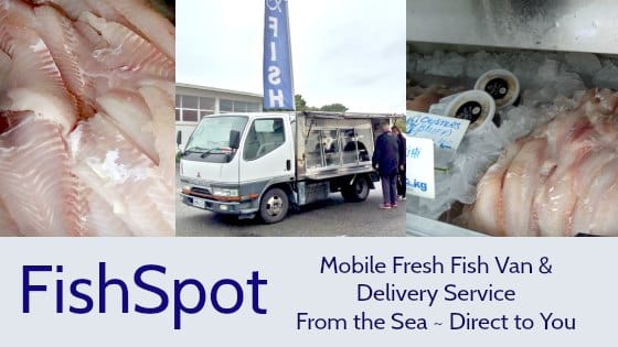 Fishspot-Fish-Delivery