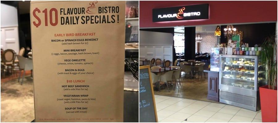 Flavour Bistro-lunch deals.jpg