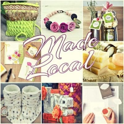 Made-Local-Manawatu