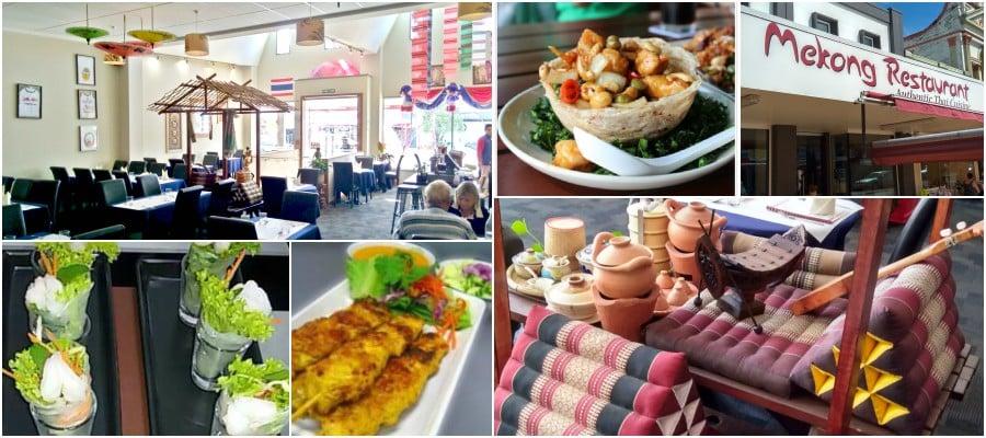 Mekong Thai Restaurant m.jpg