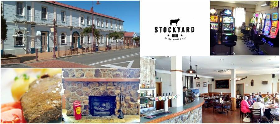 Stockyard Restaurant Bar.jpg