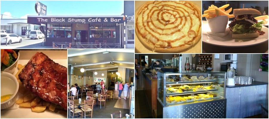 The Black Stump Cafe Bar.jpg