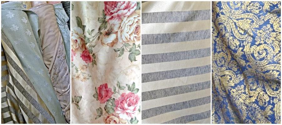 Upholstery-Fabric-Deal.jpg