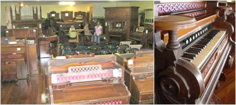 Woodville Organ Museum M.jpg