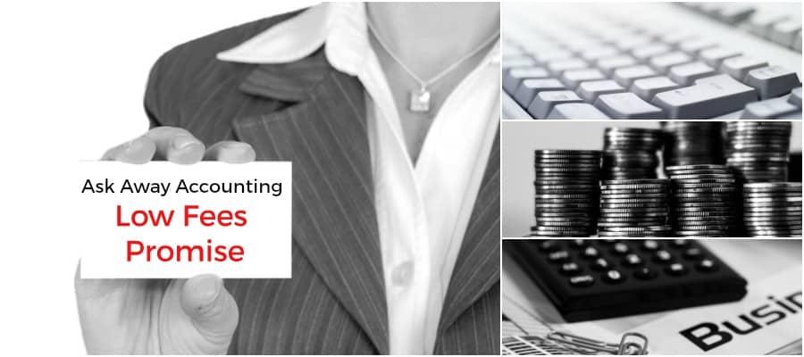 ask-away-accounting.jpg