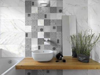 bathroom-tiles
