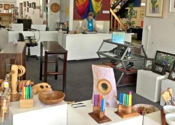 Feilding Art Centre