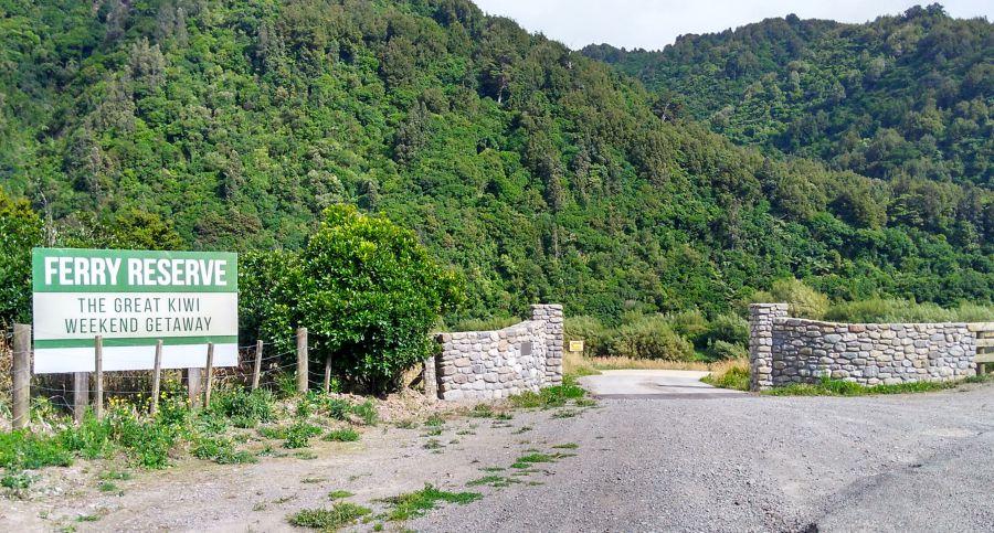 ferry-reserve-woodville2.jpg