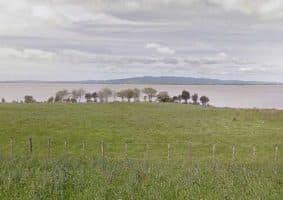 lake-wairarapa900x635.jpg
