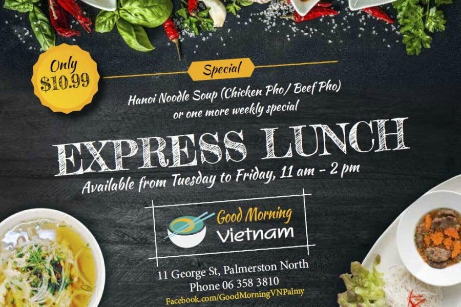 lunchspecial-vietnam.jpg
