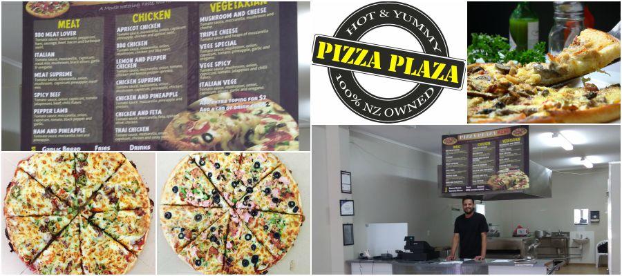 pizza plaza main.jpg