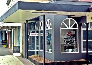 Roses Hair Care Woodville