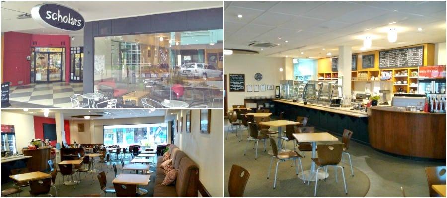 scholars-cafe.jpg
