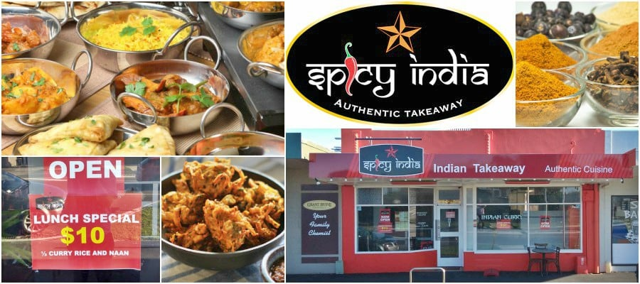 spicy-india-main.jpg