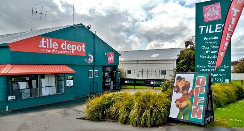 tile-depot-main