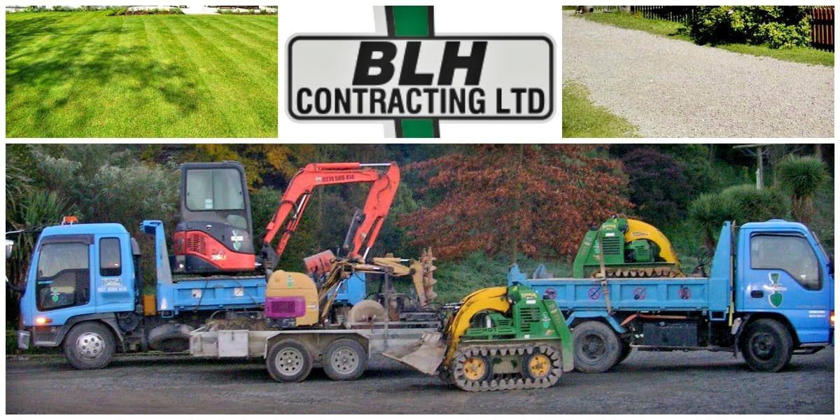 BLH-Contracting-Dannevirke