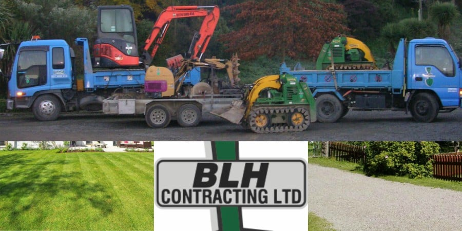 BLH-Contracting-Tararua.jpg