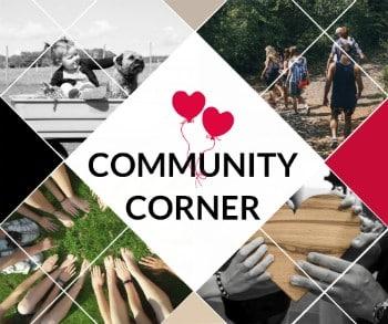 COMMUNITY_CORNER-th