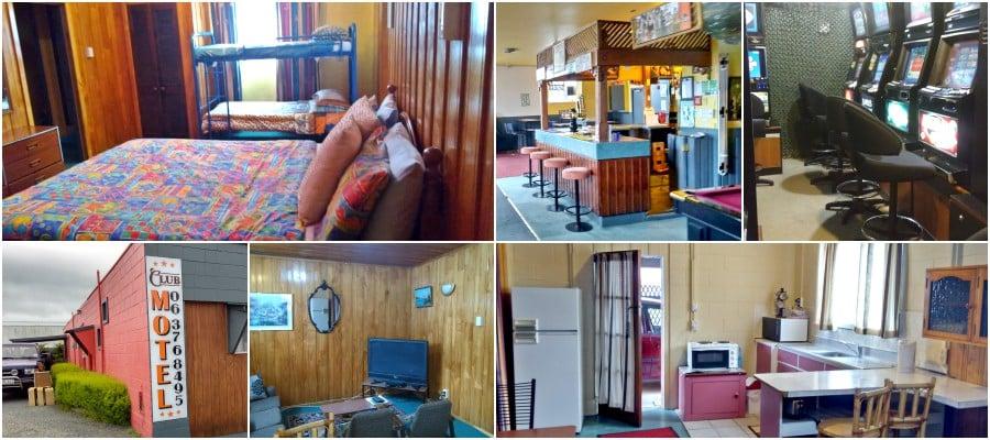 Club Hotel Rooms.jpg