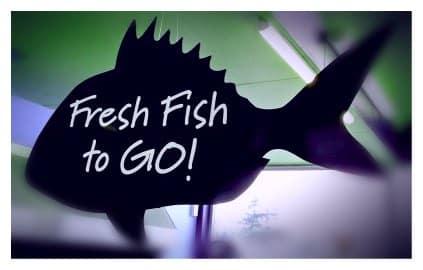 Fresh_Fish_to_Go