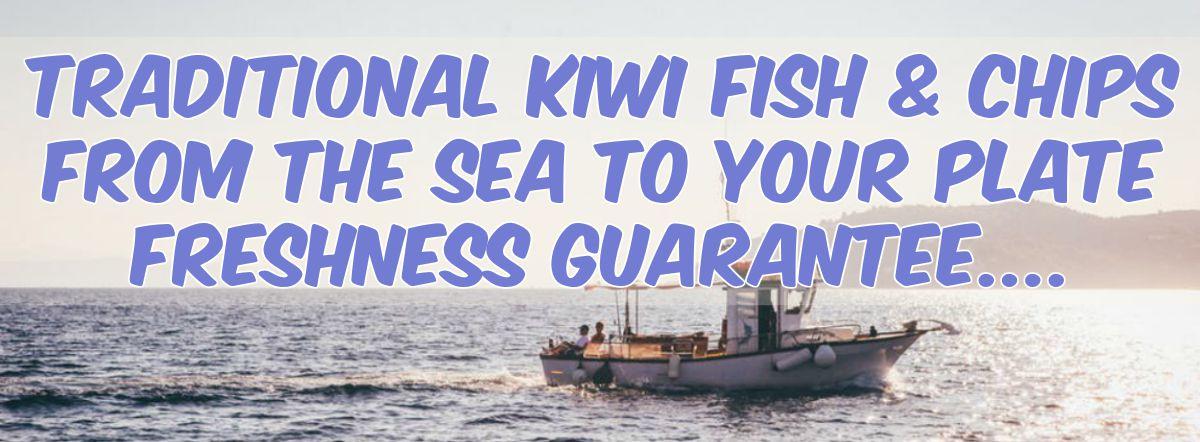 From_the_Sea_Fishspot