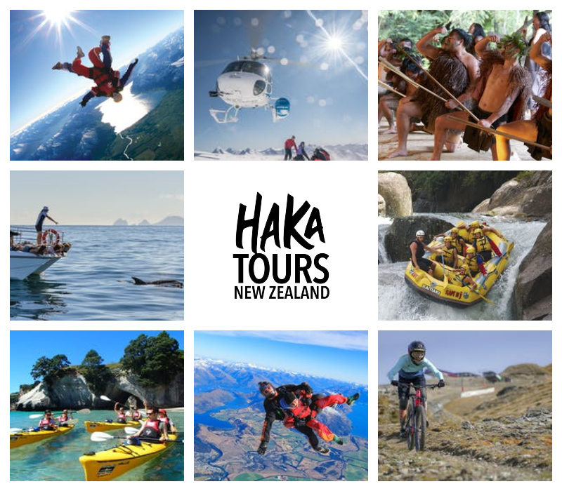 Haka Tours New Zealand.jpg
