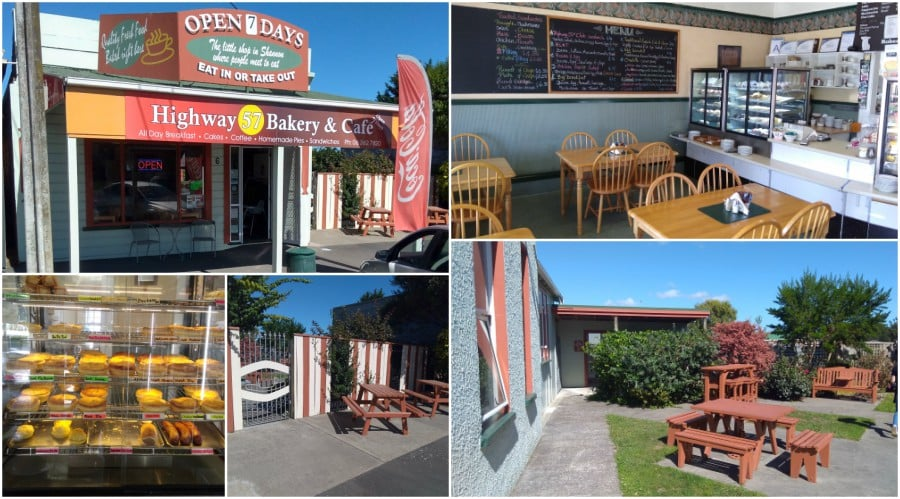 Highway 57 bakery cafe.jpg
