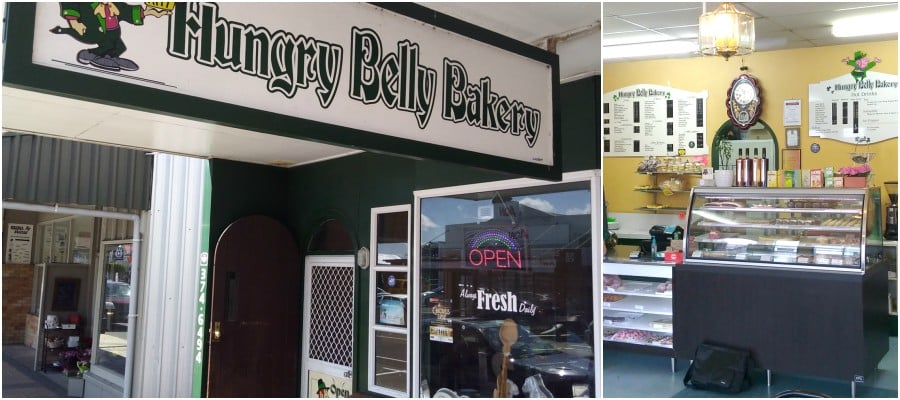Hungry Belly Bakery m.jpg