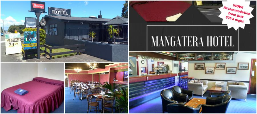 Mangatera hotel-main.jpg