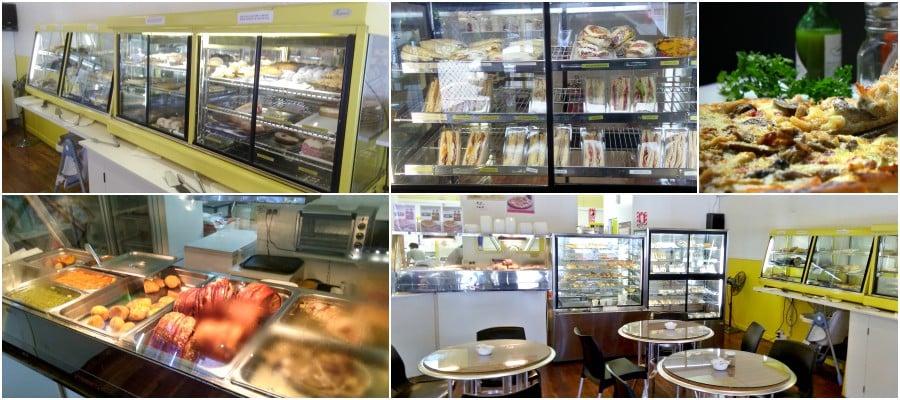 Marton Bakery Cafe M.jpg