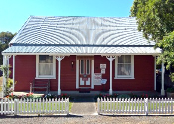 About Norsewood Tararua | Places of Interest with enroute nz