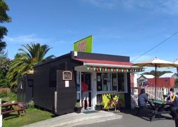 Peggy & Lils Cafe