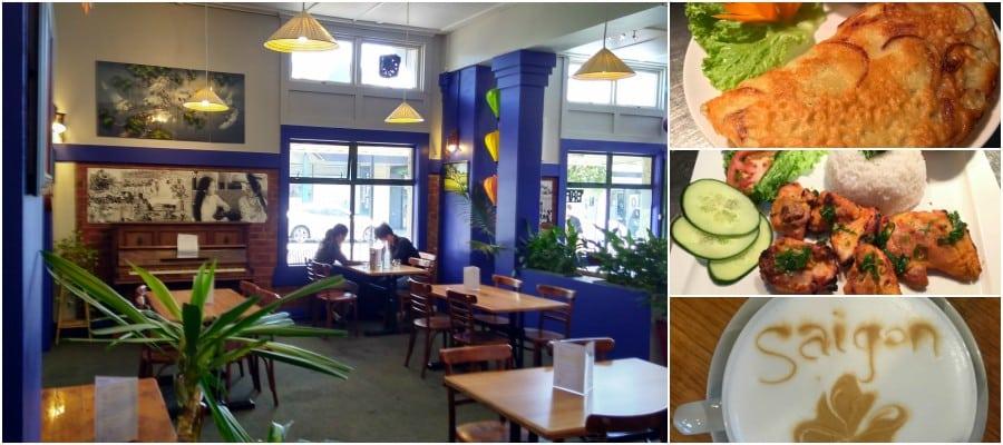 Saigon Restaurant Dannevirke.jpg
