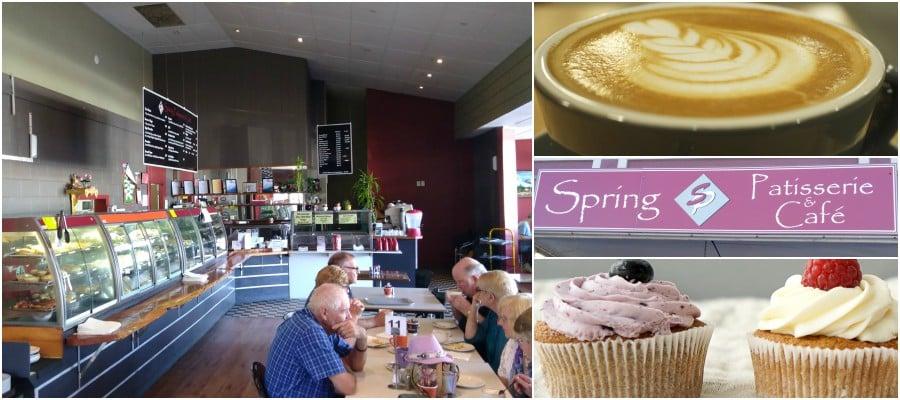 Spring Patisserie Cafe.jpg