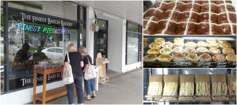 The-finest batch bakery.jpg