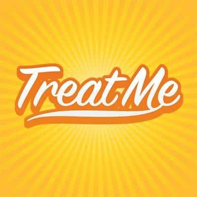TreatMe NZ Local Deals Manawatu