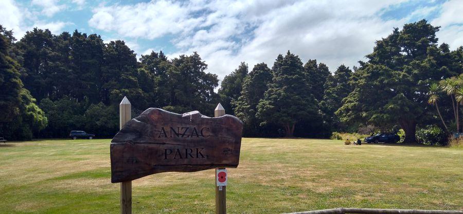 anzac-park1.jpg