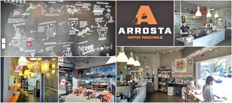 arrosta-coffee.jpg