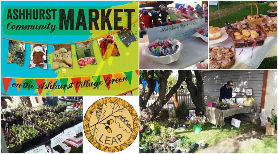 ashhurst-market.jpg