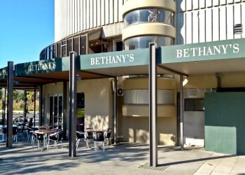 Bethany's Palmerston North
