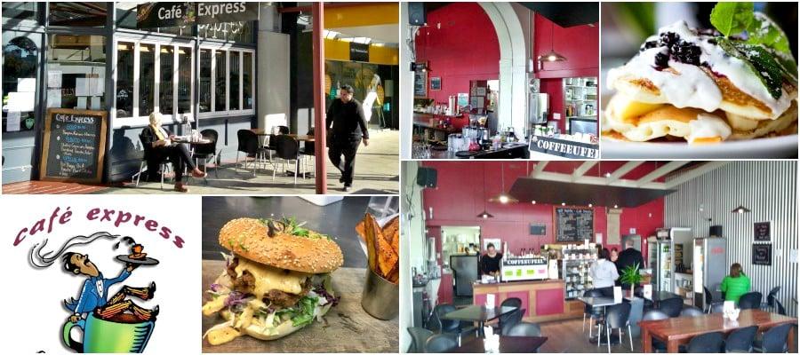 cafe-express-m.jpg