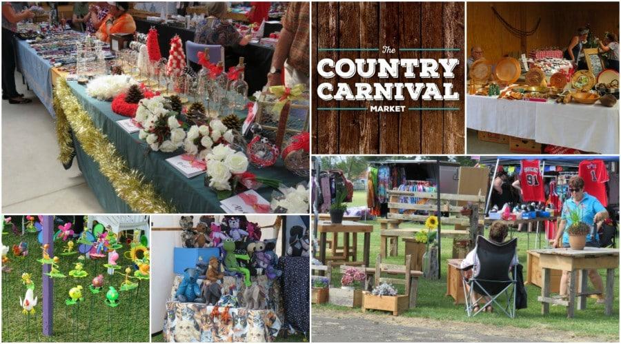 dannevirke-country-carnival-market-main.jpg
