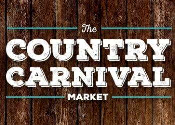 dannevirke-country-carnival-market