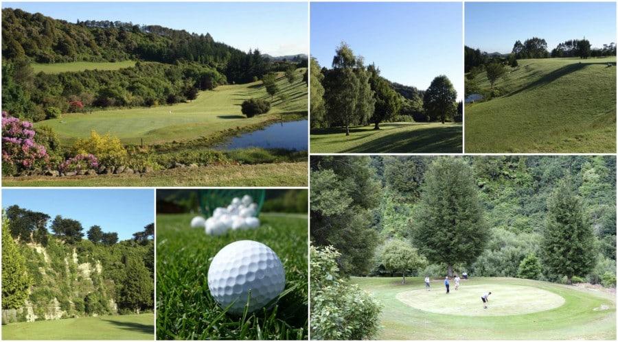 eketahuna-golf-club.jpg