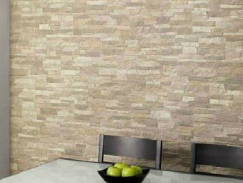 feature-stone-tiles