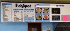fishspot-menu.jpg